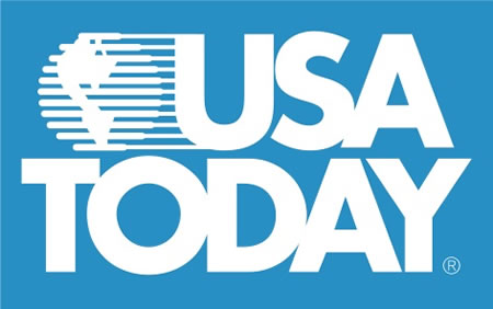 USA Today News