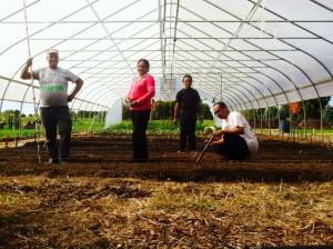 NIA: Lansing Roots | WKAR