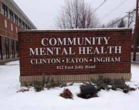 Mental health funding in Michigan is uneven, says Bob Sheehan, and the tri-county area around Lansing is at the bottom.