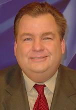 Fred Heumann from WLNS hosts this week