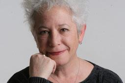 Folk singer Janis Ian recorded her first hit single at the age of 13.