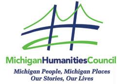 Erik Nordberg is the new executive director of the Michigan Humanities Council. He says one of his priorities as director is  to reach out to collaborators across the state to address their needs.