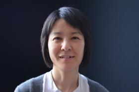 Dr. Wake joined the faculty of Lyman Briggs College in 2005 after completing her graduate degrees at Kyoto University, Japan (MA) and Indiana University Bloomington (Ph.D). Her current work  focuses on Japanese-American and Korean-American memories of the atomic bombs.