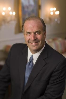 Dan Kildee began his electoral career in 1977 as the Flint Board of Education's youngest ever committee member. He was 17 years old.  That was followed by long tenures on the Genesee county board of commissioners and as county treasurer.