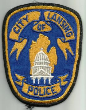 Interim police chief Mike Yankowski says that he hopes to bring a data-driven approach to the Lansing Police Department.
