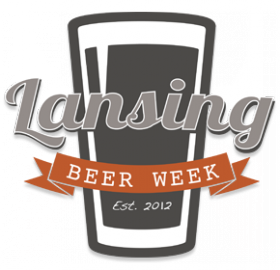 Lansing Beer Week features beer tasting, food and brew tours. The event starts tonight and will run through June 29.