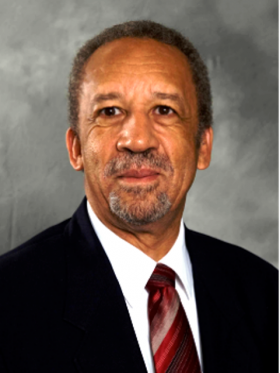 Dr. Lee June attended Tuskegee Institute (now Tuskegee University) in the early 1960's.  He's visiting Washington this week as a member of the Lansing area Martin Luther King, Jr. Holiday Commission.