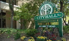There are two full terms and the balance of a partial term on the East Lansing city council up for grabs Nov. 5.