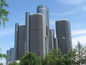 Governor Rick Snyder is set to testify about Detroit's bankruptcy eligibility.