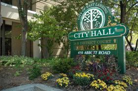 The city of East Lansing's 'Bigger Picture Planning Team' is holding a public session from 5 to 8 p.m. tonight at the Hannah Community Center.