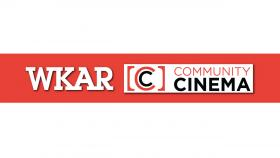 WKAR Community Cinema