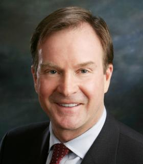 The Michigan Human Trafficking Commission prepared a report for Attorney General Bill Schuette.