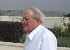 Sen. Carl Levin (D-MI)