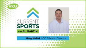 Greg Mallek