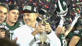 2014 Rose Bowl Champions