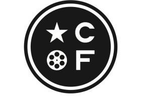 The fourth Annual Capital City Film Festival starts this Thursday and runs through Sunday.
