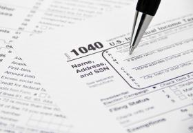 The Citizens Research Council of Michigan recently released its Michigan Tax Outline, a report that summarizes tax data.