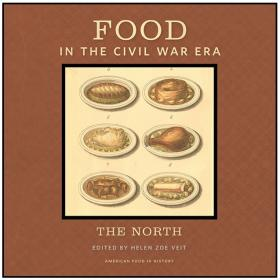 Veit specializes in American history in the 19th and 20th centuries, focusing on the history of food and nutrition.