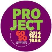Project 60 50
