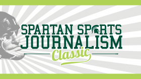 Spartan Sports Journalism Classic