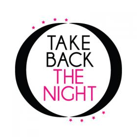 Take Back the Night is a daylong series of events that aims to raise awareness about domestic and sexual violence.