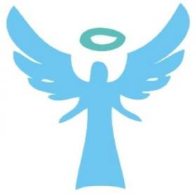 The Homeless Angels aims to share the stories of the homeless with the larger Lansing community.