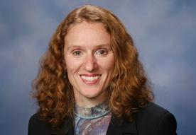 Rep. Ellen Cogen Lipton (D-Huntington Woods)