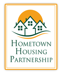 East Lansing based Hometown Housing Partnership attempts to lower the barriers to home-ownership.