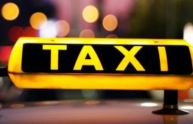 The arrival of Uber could affect Lansing-area taxi companies.