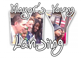 My Lansing CAP aims to provide a variety of services for Lansing's youth through their network of grassroots organizations.