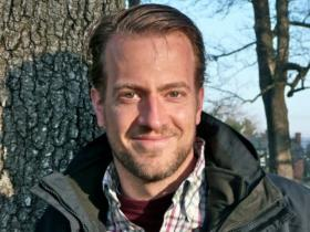 David Bieri is assistant professor of urban and regional planning at the University of Michigan, Ann Arbor. His main research and teaching interests are at the intersection of urban planning and real estate economics, public finance and economic geography.