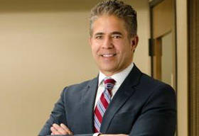 Former State Sen. Majority Leader Mike Bishop faces State Rep. Tom McMillin in the Aug. 5 GOP primary election. The winner could replace Cong. Mike Rogers.