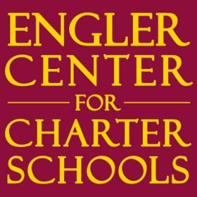 Central Michigan University is Michigan's largest university charter school authorizer, and one of the nation's largest.