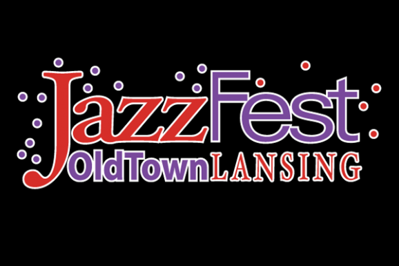 JazzFest Old Town Lansing