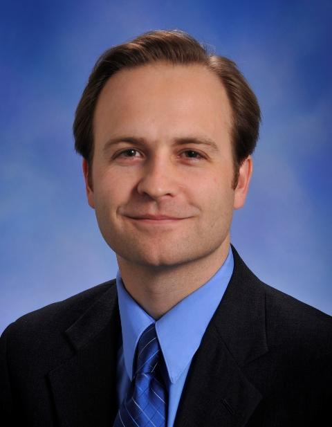 Rep. Brian Calley (R-Portland) is GOP gubernatorial nominee Rick Snyder's choice for lieutenant governor.