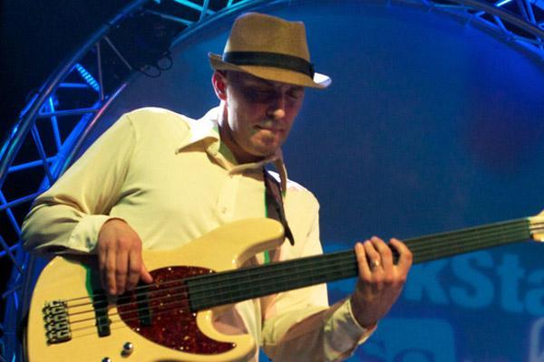 Jon Herrmann