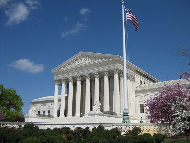 The U.S. Supreme Court has struck down the constitutionality of state laws allowing juveniles to be sentenced to life without parole.