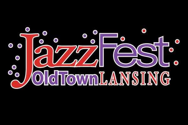 JazzFest Old Town Lansing