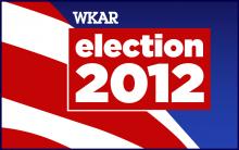 WKAR Election 2012