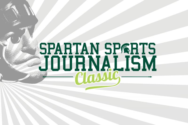 Spartan Sports Journalism Classic