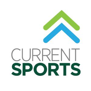 Current Sports