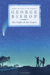 Book Cover: The Night of the Comet