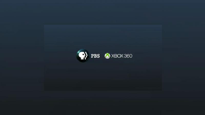 PBS - Xbox