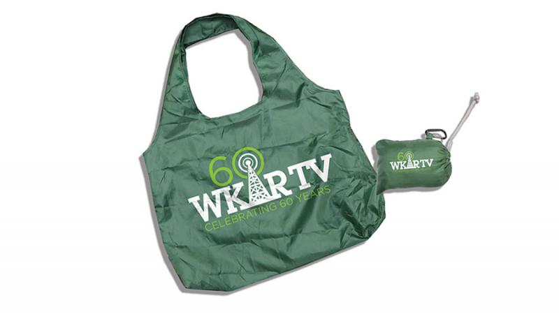 WKAR-TV Celebrating 60 Years