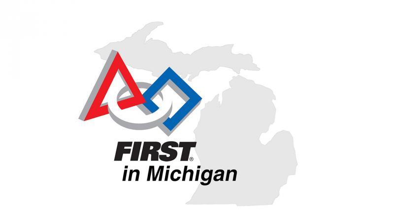 First in Michigan