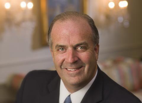 U.S. Rep. Dan Kildee (D) 5th Congressional District of Michigan