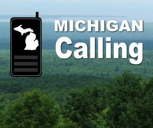 Michigan Calling