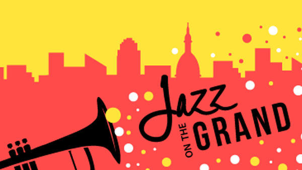 Jazz on the Grand