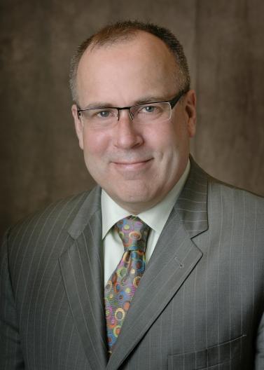 Picture of Joseph Lulloff