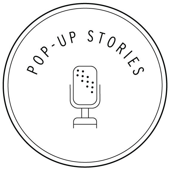 Pop-Up Stories